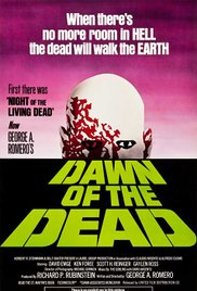Watch Free Dawn of the Dead (1978)