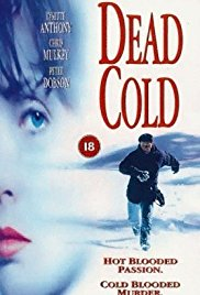 Watch Free Dead Cold (1995)