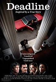 Watch Free Deadline (2012)