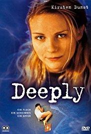 Watch Free Deeply (2000)