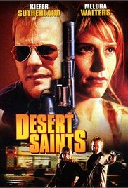 Watch Free Desert Saints (2002)