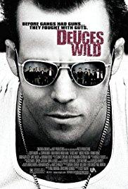 Watch Free Deuces Wild (2002)