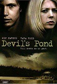 Watch Free Devils Pond (2003)