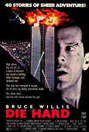 Watch Free Die Hard (1988)