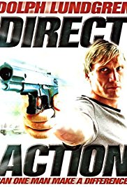 Watch Free Direct Action (2004)