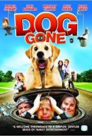 Watch Free Dog Gone (2008)