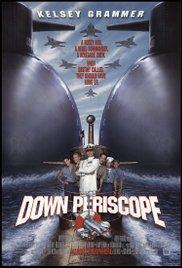 Watch Free Down Periscope (1996)