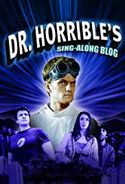 Watch Free Dr. Horribles SingAlong Blog (2008)