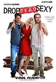 Watch Free Drop Dead Sexy (2005)