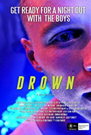 Watch Full Movie :Drown (2015)