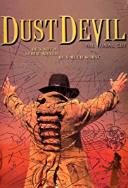 Watch Free Dust Devil (1992)