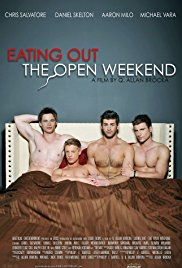 Watch Free Eating Out: The Open Weekend (2011)