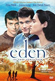 Watch Free Eden (1996)