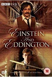 Watch Free Einstein and Eddington (2008)