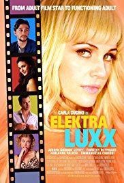 Watch Free Elektra Luxx (2010)