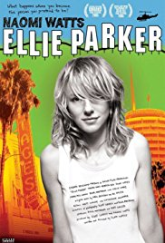Watch Free Ellie Parker (2005)