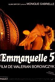 Watch Free Emmanuelle 5 (1987)