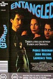 Watch Free Entangled (1993)