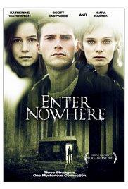 Watch Free Enter Nowhere (2011)