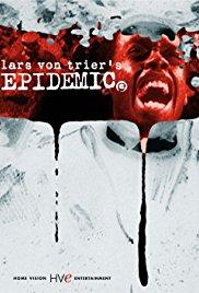 Watch Free Epidemic (1987)