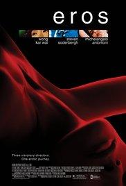 Watch Free Eros (2004)