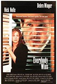 Watch Free Everybody Wins (1990)