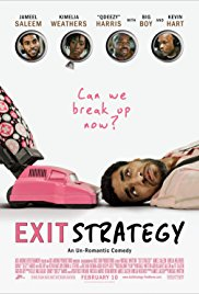 Watch Free Exit Strategy (2012)