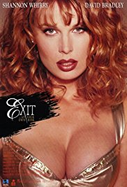 Watch Free Exit (1996)