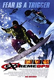 Watch Free Extreme Ops (2002)