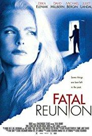 Watch Free Fatal Reunion (2005)
