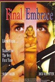 Watch Free Final Embrace (1992)