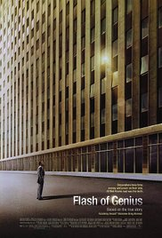 Watch Free Flash of Genius (2008)