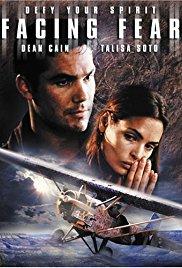Watch Free Flight of Fancy (2000)