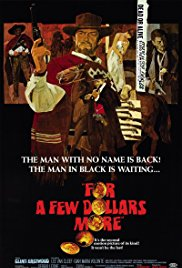 Watch Free For a Few Dollars More (1965)