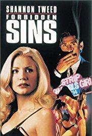 Watch Free Forbidden Sins (1999)