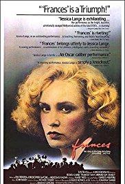 Watch Free Frances (1982)