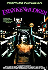 Watch Free Frankenhooker (1990)