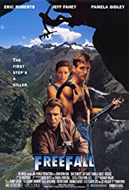 Watch Free Freefall (1994)