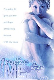 Watch Free Freeze Me (2000)