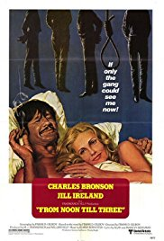 Watch Free From Noon Till Three (1976)