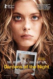 Watch Free Gardens of the Night (2008)