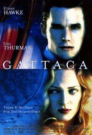 Watch Free Gattaca (1997)