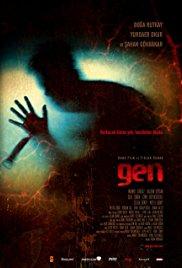 Watch Free Gen (2006)