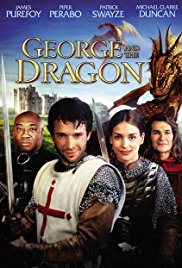 Watch Free George and the Dragon (2004)
