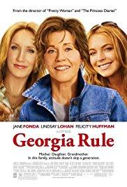 Watch Free Georgia Rule (2007)