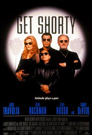 Watch Free Get Shorty (1995)