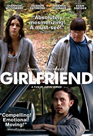 Watch Free Girlfriend (2010)