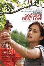 Watch Free Goodbye First Love (2011)