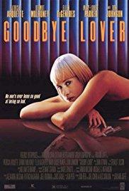 Watch Free Goodbye Lover (1998)