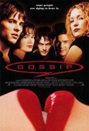 Watch Free Gossip (2000)